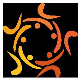 Sportski klub Sunce